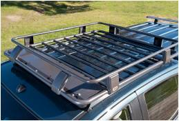 Arb Fitting Kit Roof Rack 3800253