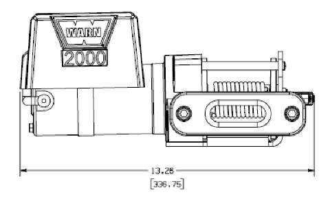 12 volt winch control wiring diagram with 92000 Warn 2000 Dc on Wiring Connections Serpentine additionally 92000 Warn 2000 Dc additionally Wiring Diagram For Photocell Switch as well Warn Winch Wiring Diagram Besides 12 Volt additionally Winch Relay Wiring Diagram.