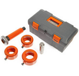 ARB Air Locker Bearing Puller Kit